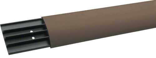провод обмоточный пэтв-2 купить в кирове